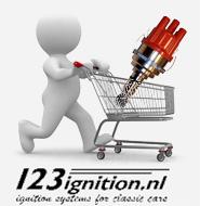 Ga naar 123ignitionshop.com