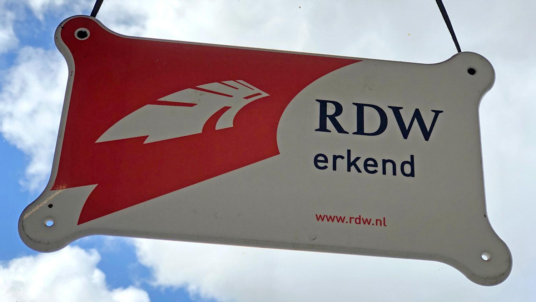 Leen APK is een RDW erkend APK keurstation